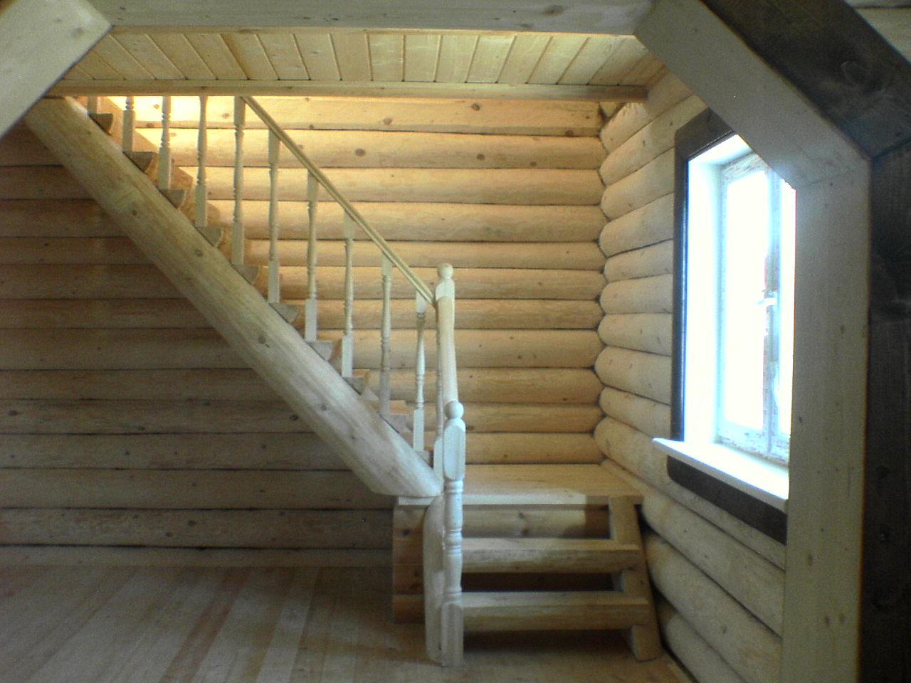 Дома из бруса под ключ недорого в москве - Нужные схемы и описания для