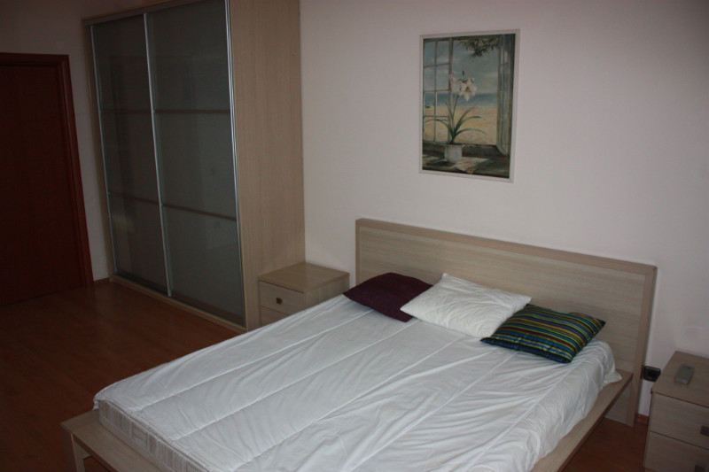 Квартиры в санкт петербурге фото