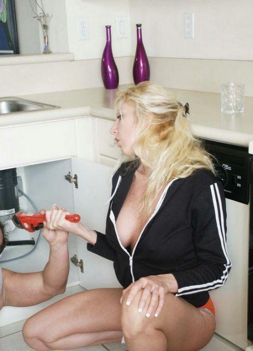 predmeti-v-anal-babe
