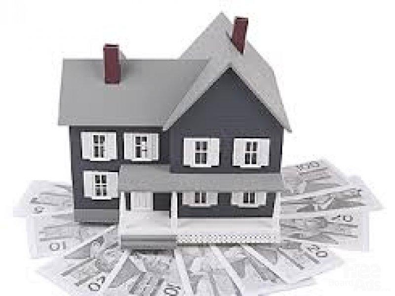 Недвижимость от банков Испании — купить недвижимость