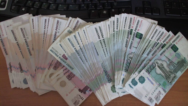 Помощь в получении кредита гражданам рб